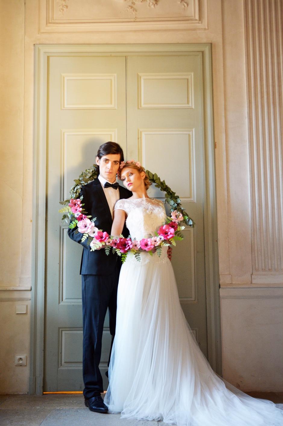 mariage-fiancailles-st-valentin-chateau-de-la-mogere-58