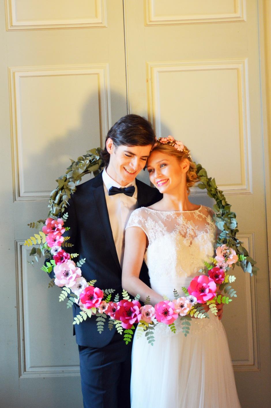 mariage-fiancailles-st-valentin-chateau-de-la-mogere-59