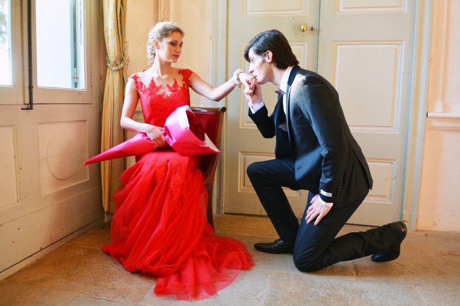 mariage-fiancailles-st-valentin-chateau-de-la-mogere-6