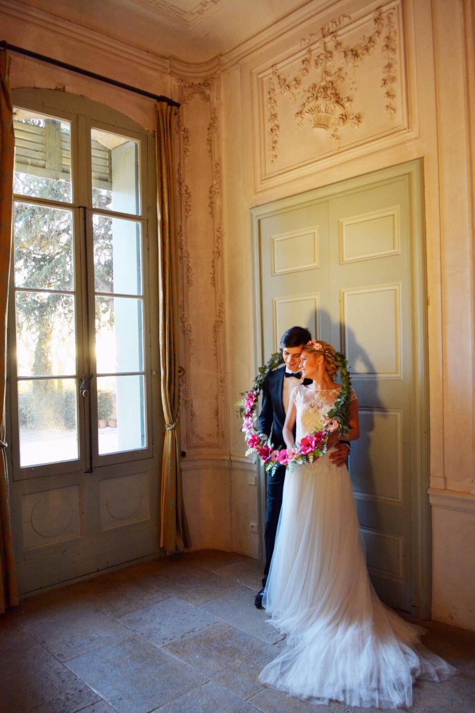 mariage-fiancailles-st-valentin-chateau-de-la-mogere-60