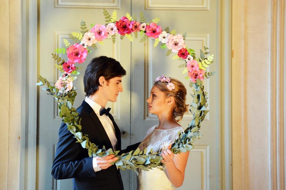 mariage-fiancailles-st-valentin-chateau-de-la-mogere-61
