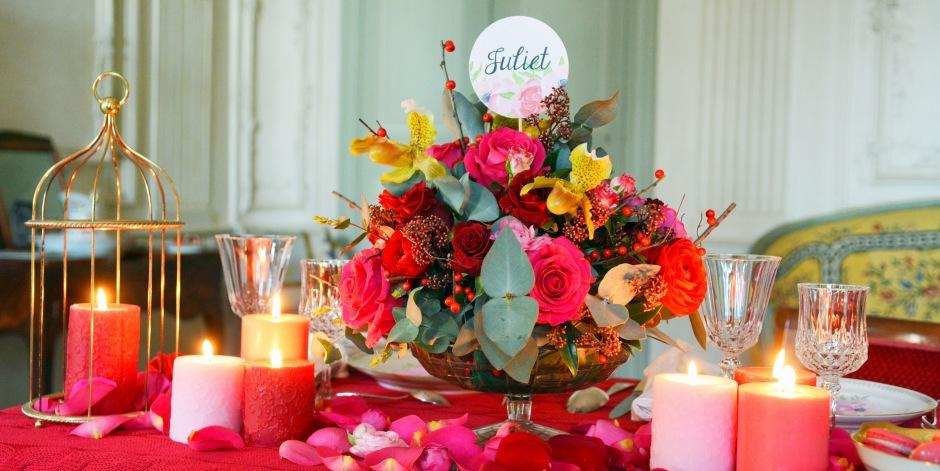 mariage-fiancailles-st-valentin-chateau-de-la-mogere-62