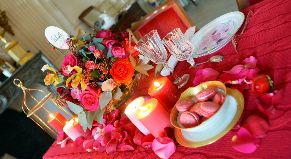 mariage-fiancailles-st-valentin-chateau-de-la-mogere-63