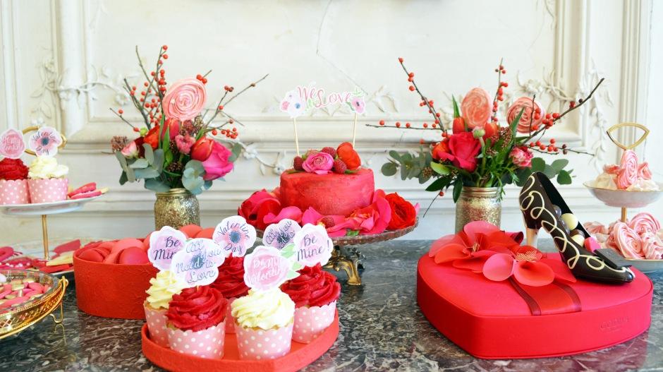 mariage-fiancailles-st-valentin-chateau-de-la-mogere-66