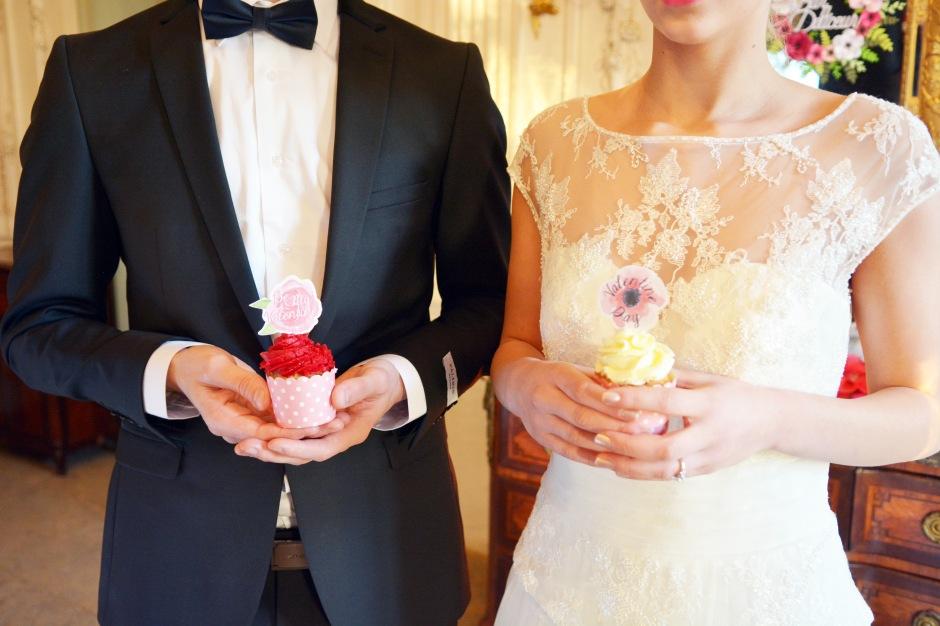 mariage-fiancailles-st-valentin-chateau-de-la-mogere-69b
