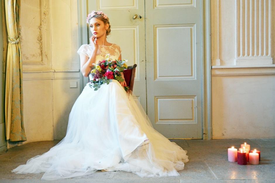 mariage-fiancailles-st-valentin-chateau-de-la-mogere-71