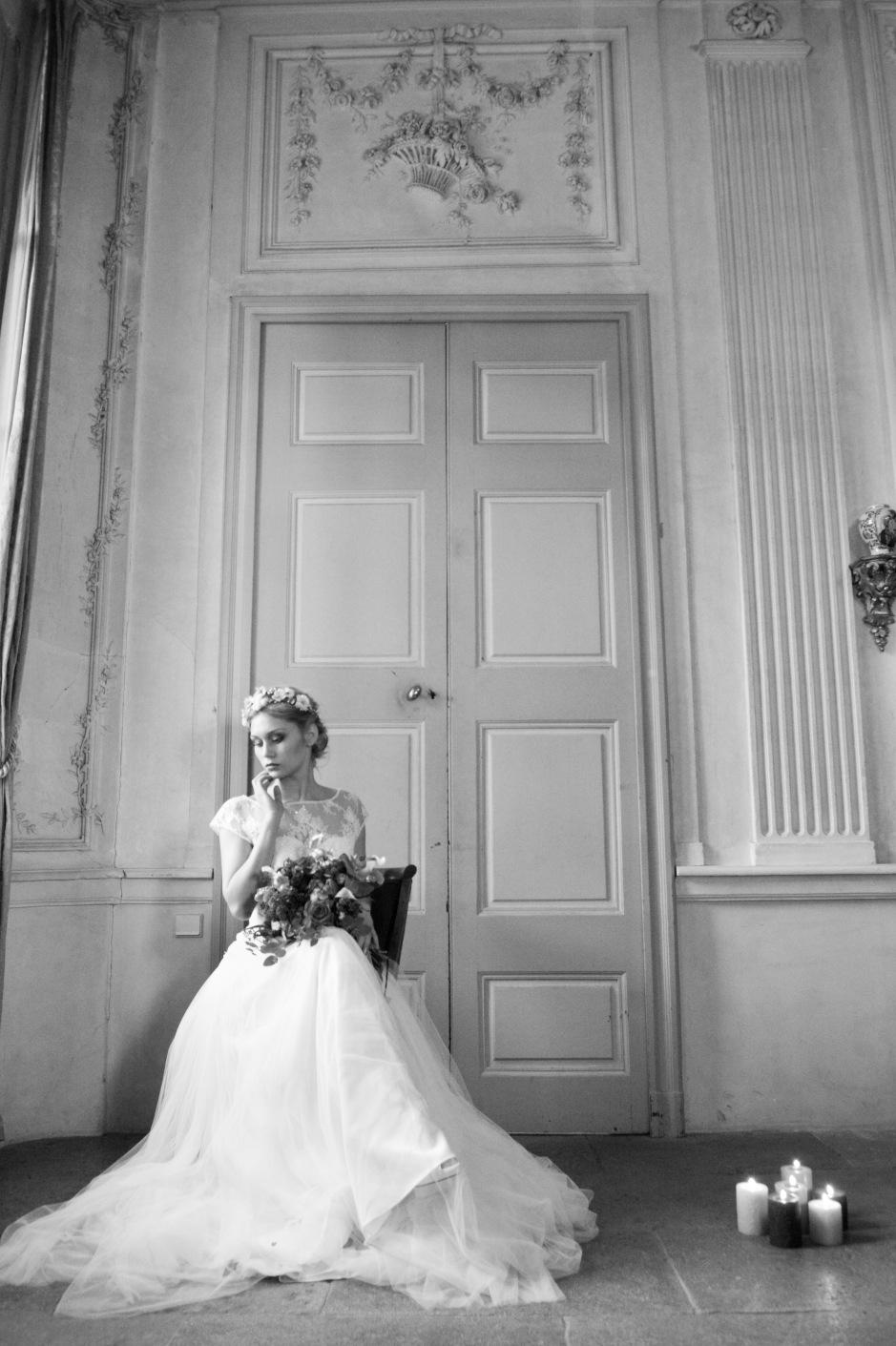 mariage-fiancailles-st-valentin-chateau-de-la-mogere-72