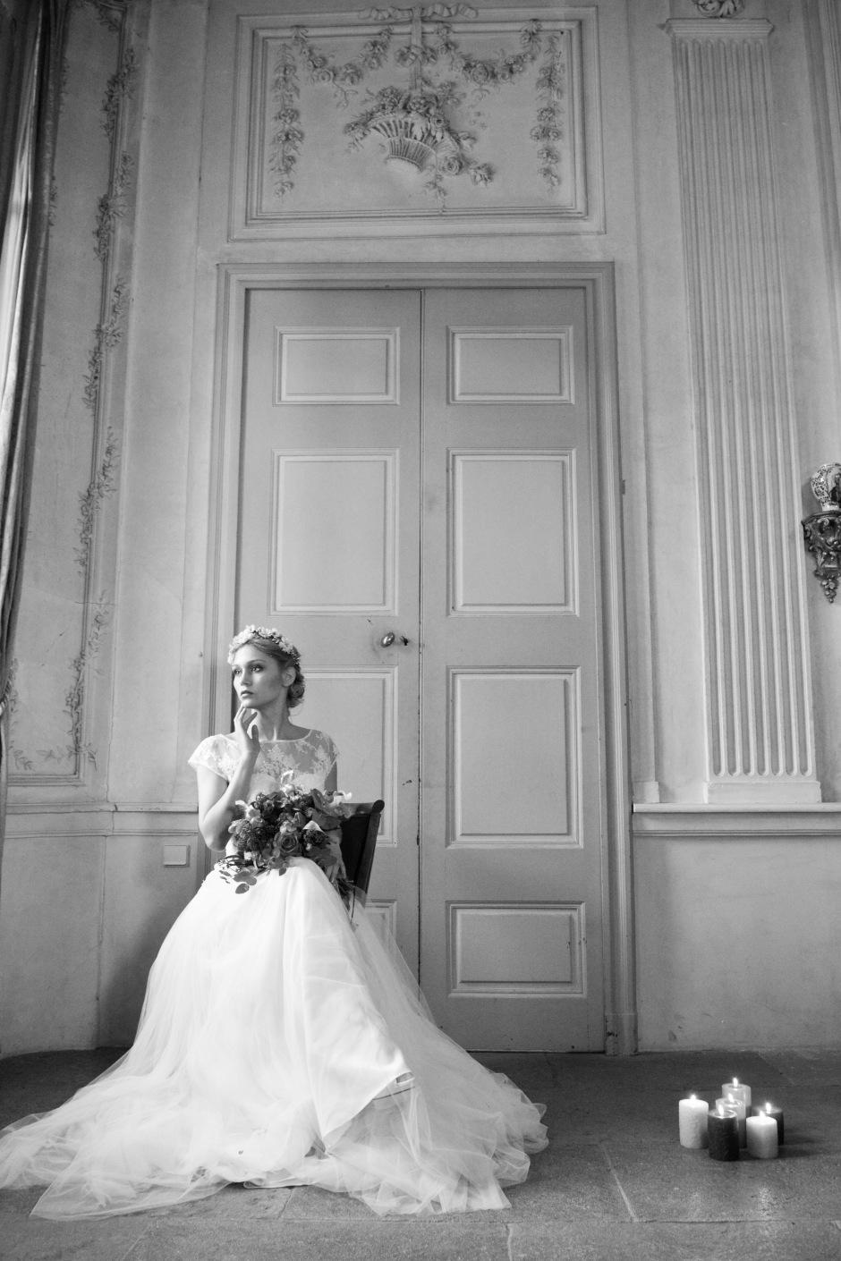 mariage-fiancailles-st-valentin-chateau-de-la-mogere-73