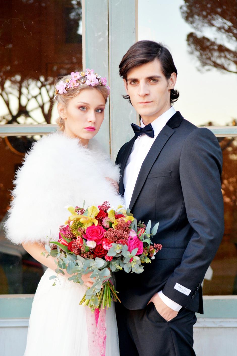 mariage-fiancailles-st-valentin-chateau-de-la-mogere-74