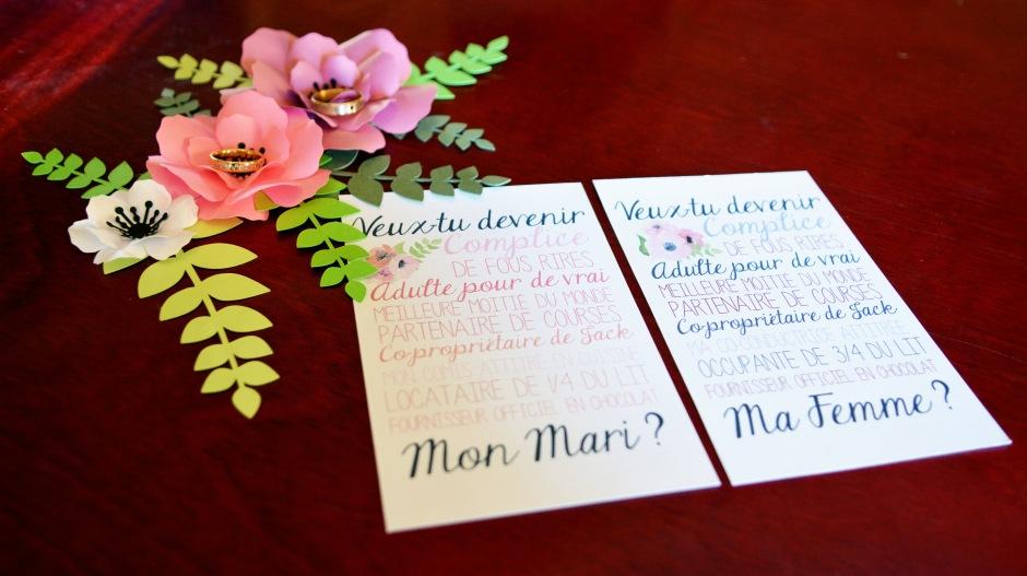 mariage-fiancailles-st-valentin-chateau-de-la-mogere-75