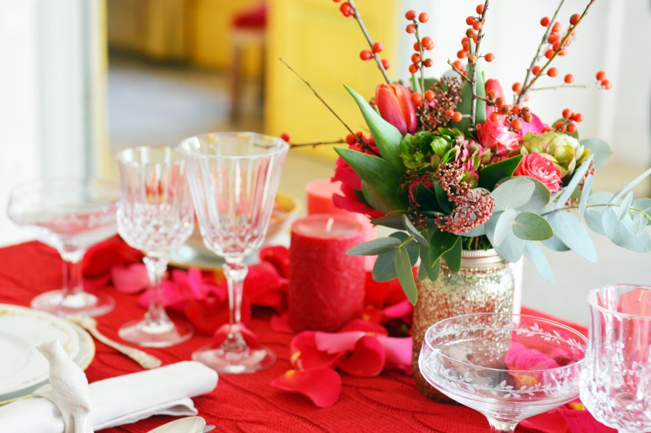 mariage-fiancailles-st-valentin-chateau-de-la-mogere-8
