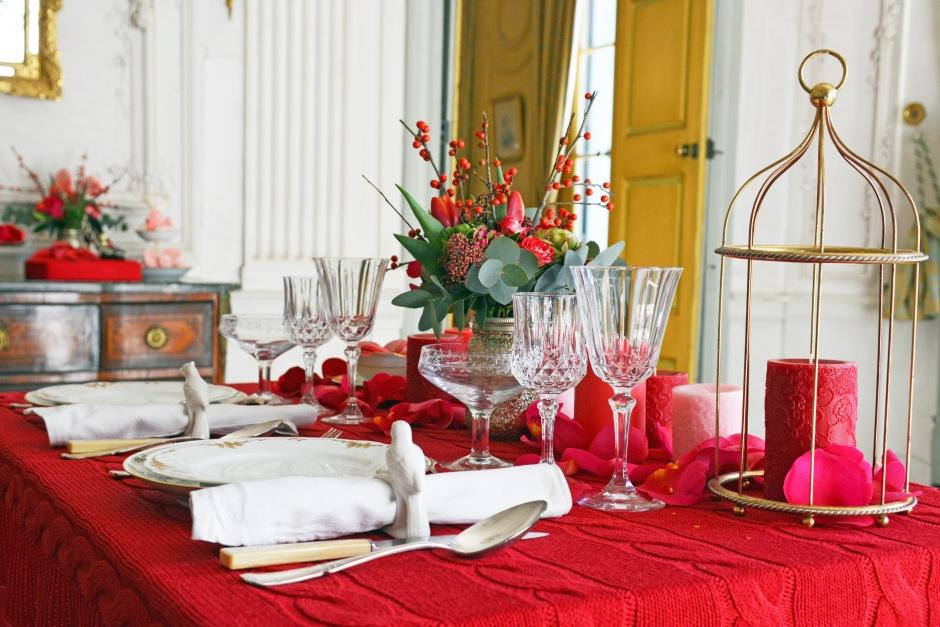 mariage-fiancailles-st-valentin-chateau-de-la-mogere-9