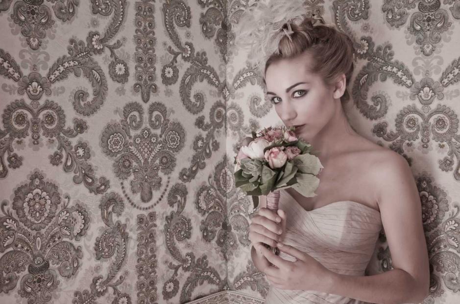 mariage-marie-antoinette-1