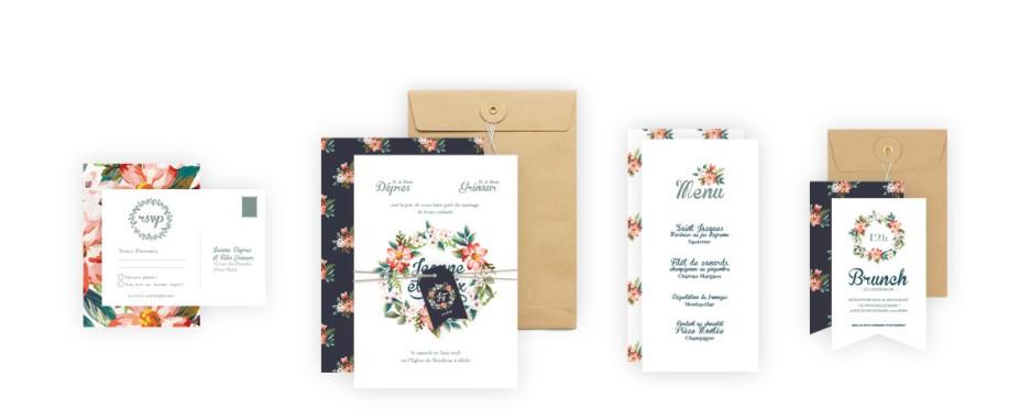 monkey-choo-blogueuse-mariage-6
