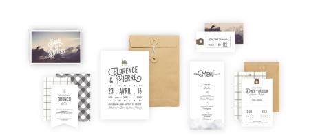 monkey-choo-blogueuse-mariage-8