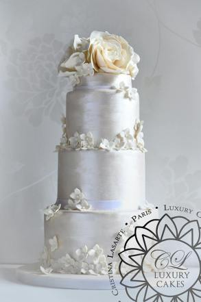 paris-luxury-cakes-1