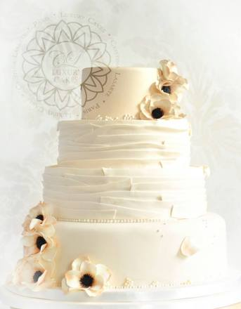 paris-luxury-cakes-2