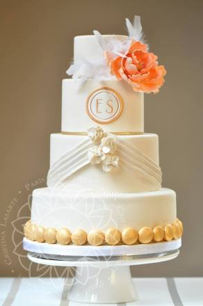paris-luxury-cakes-3