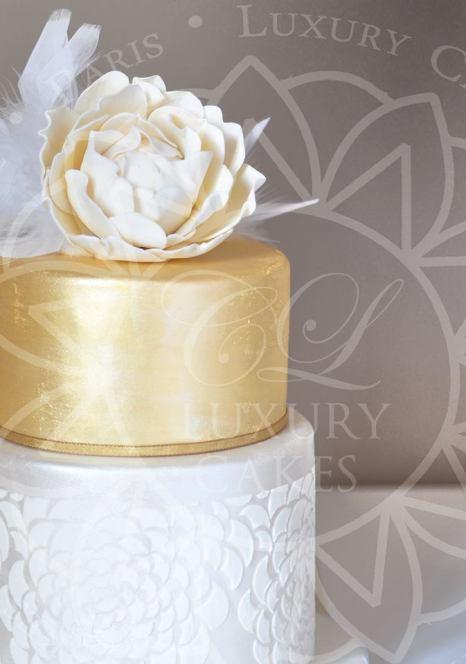 paris-luxury-cakes-4