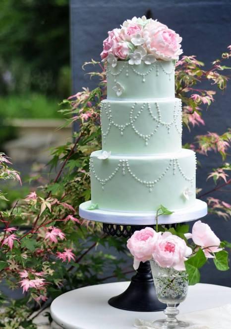 paris-luxury-cakes-5