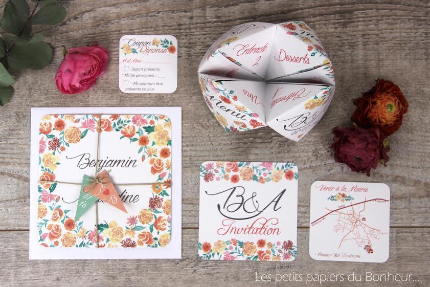 petits-papiers-du-bonheur-la-blogueuse-mariage-1