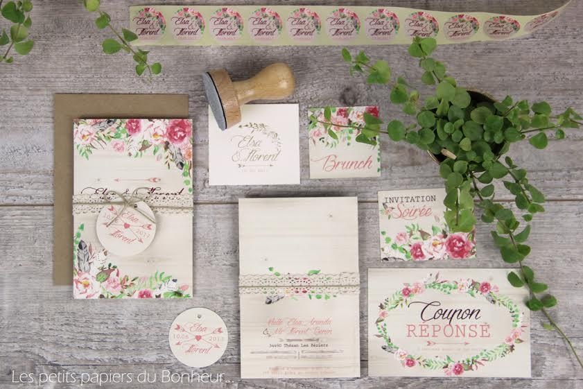 petits-papiers-du-bonheur-la-blogueuse-mariage-2