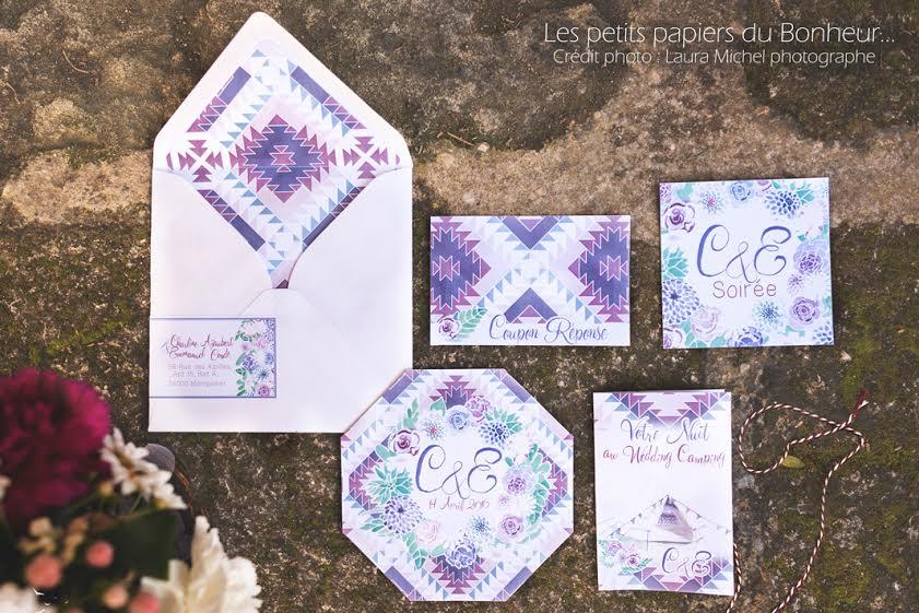 petits-papiers-du-bonheur-la-blogueuse-mariage-4