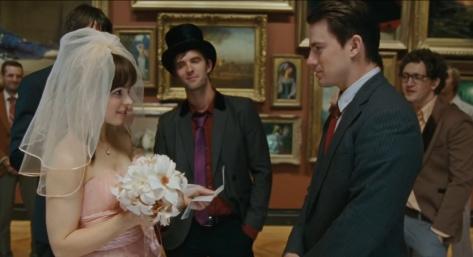 robe-de-mariee-cinema-blogueuse-mariage-1-bmp