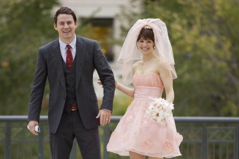robe-de-mariee-cinema-blogueuse-mariage-1