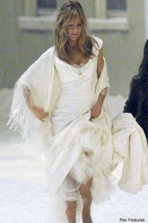 robe-de-mariee-marley-me-4