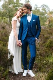 samson-la-blogueuse-mariage-2