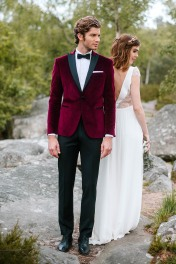 samson-la-blogueuse-mariage-4