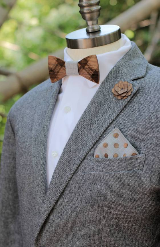 2-guys-bow-ties-blog-mariage-3