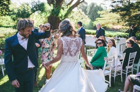 2-guys-bow-ties-blog-mariage-6
