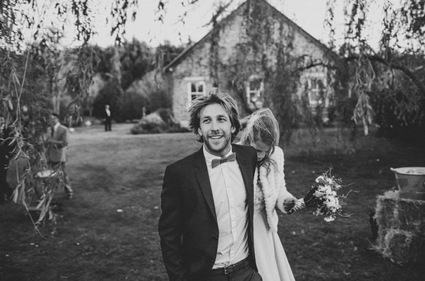 2-guys-bow-ties-blog-mariage-7