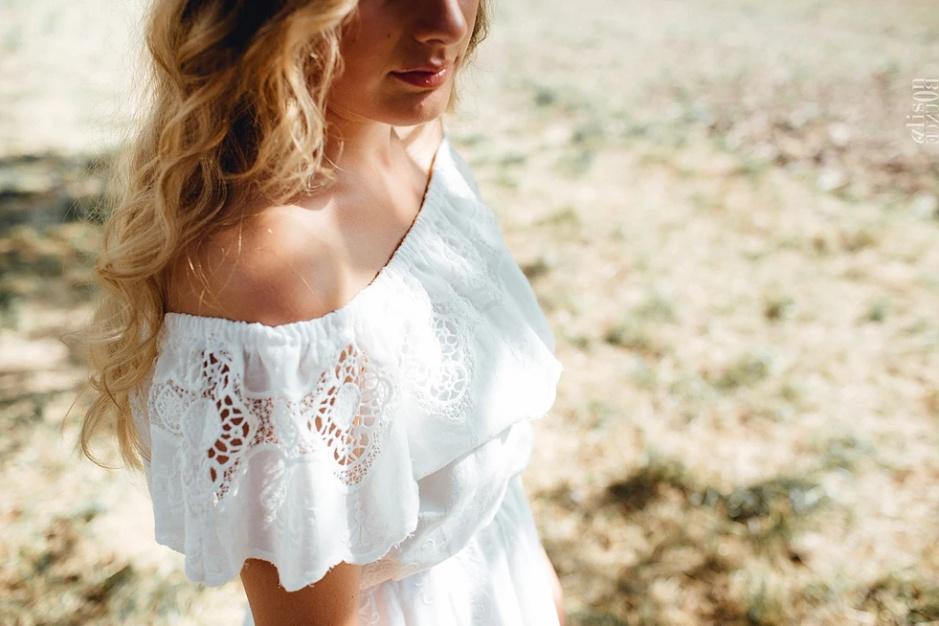 aurelie-mey-la-blogueuse-mariage-10