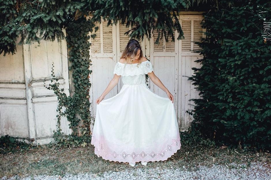 aurelie-mey-la-blogueuse-mariage-11