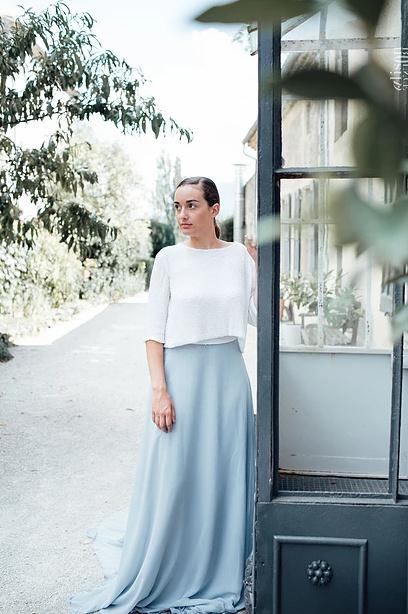 aurelie-mey-la-blogueuse-mariage-12