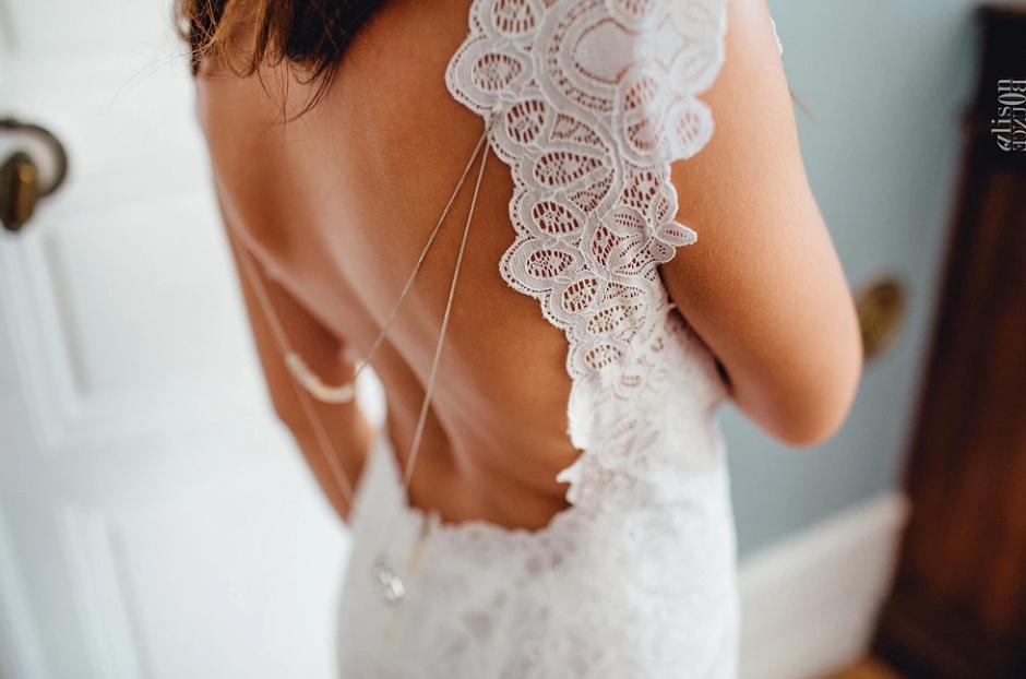aurelie-mey-la-blogueuse-mariage-14
