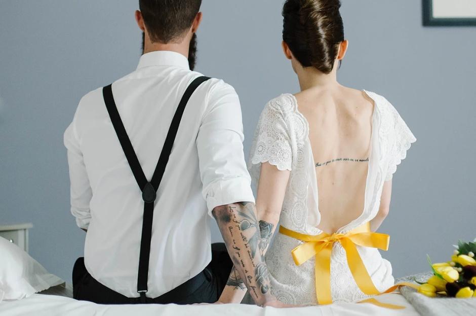 aurelie-mey-la-blogueuse-mariage-15