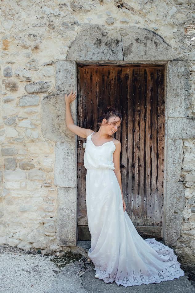 aurelie-mey-la-blogueuse-mariage-16