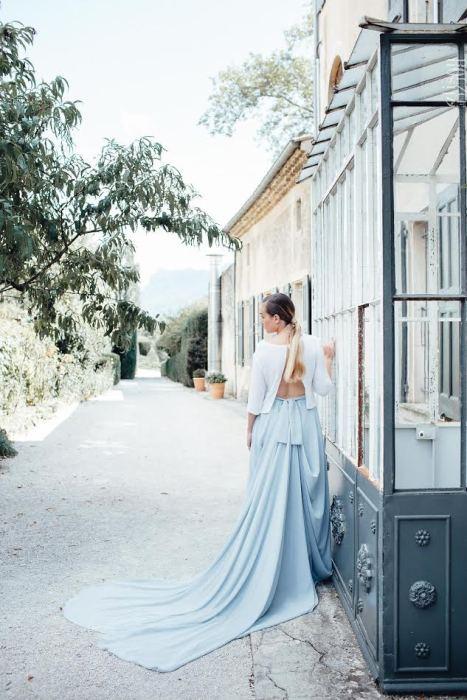 aurelie-mey-la-blogueuse-mariage-17