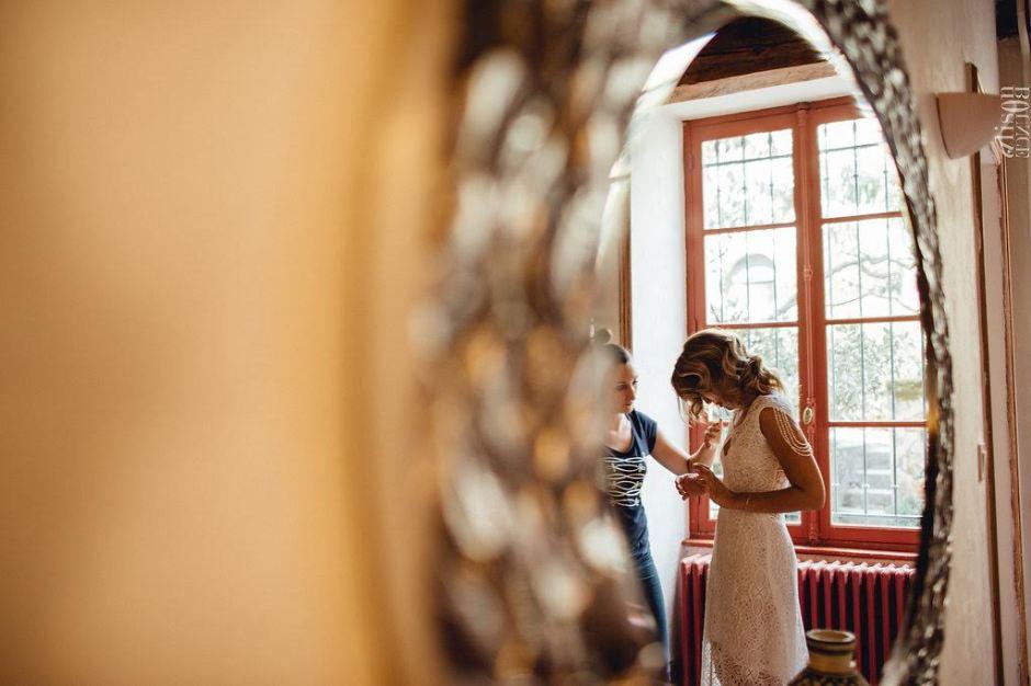 aurelie-mey-la-blogueuse-mariage-18