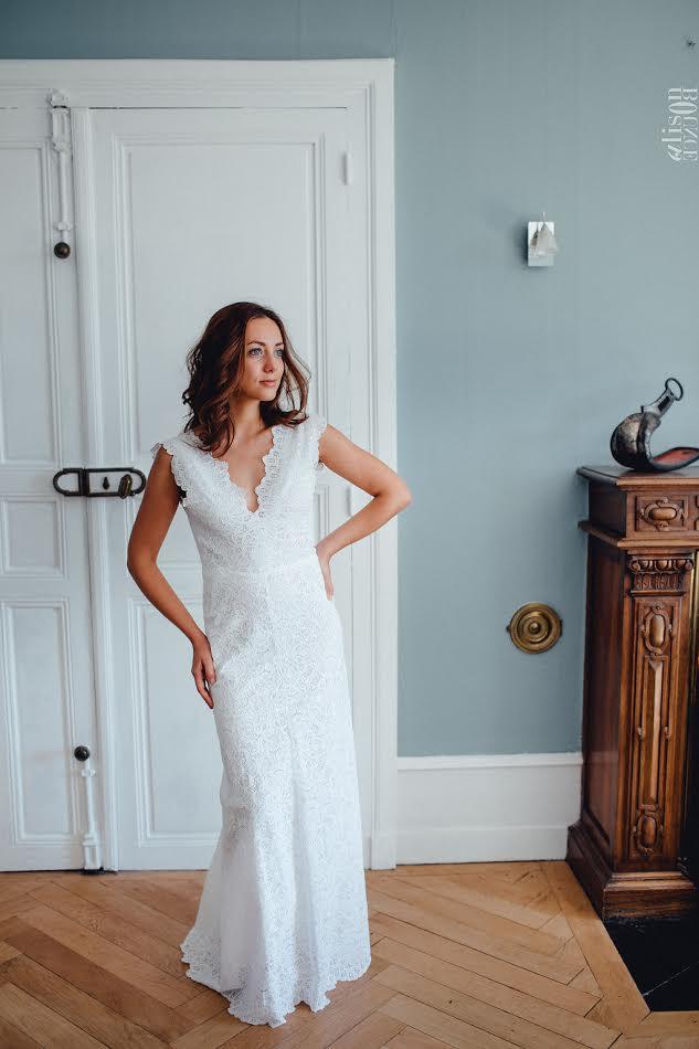 aurelie-mey-la-blogueuse-mariage-19