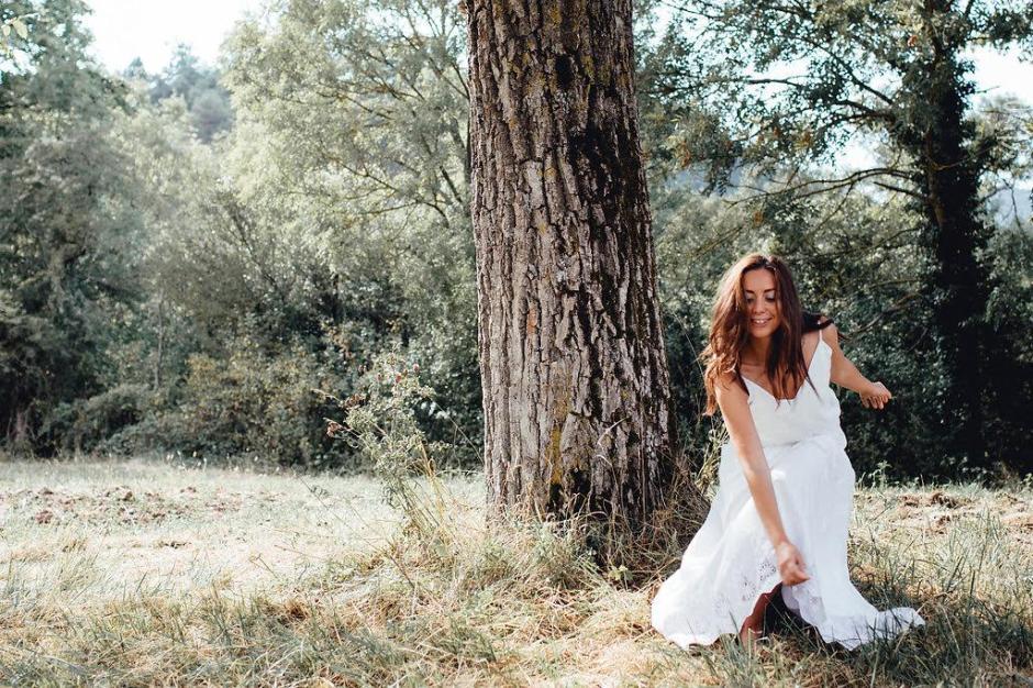 aurelie-mey-la-blogueuse-mariage-20