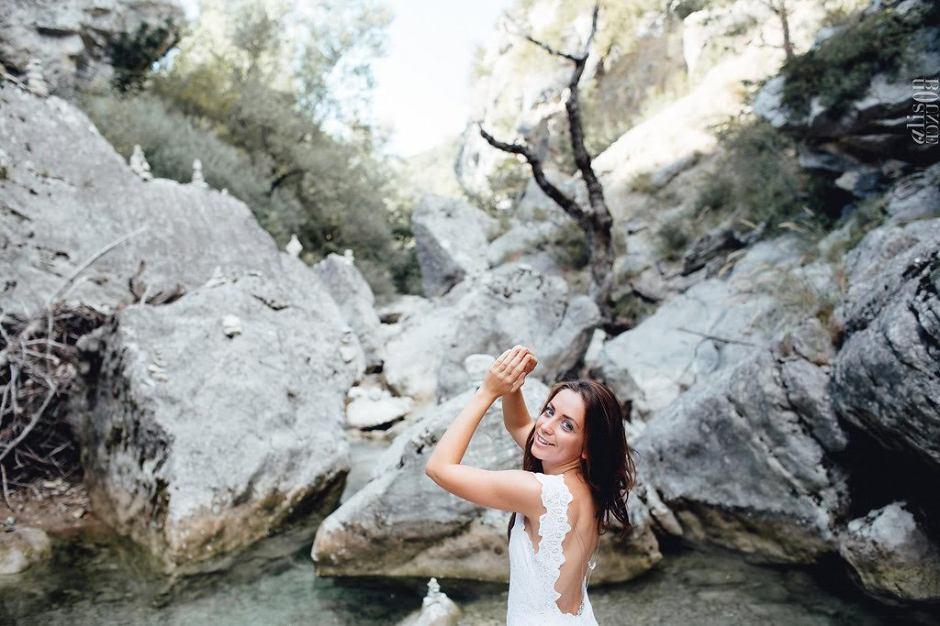 aurelie-mey-la-blogueuse-mariage-21