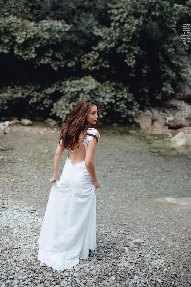 aurelie-mey-la-blogueuse-mariage-22
