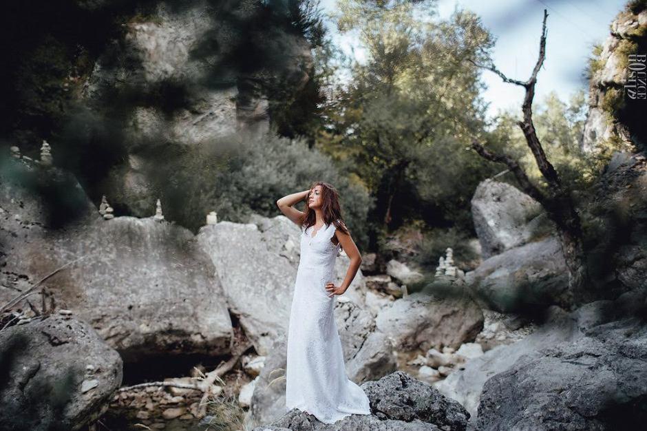 aurelie-mey-la-blogueuse-mariage-23