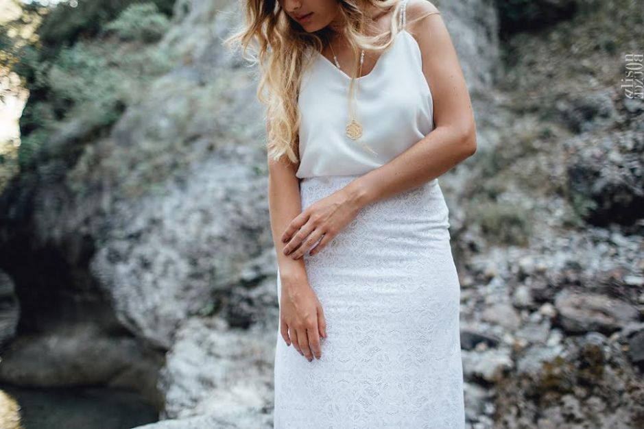 aurelie-mey-la-blogueuse-mariage-24