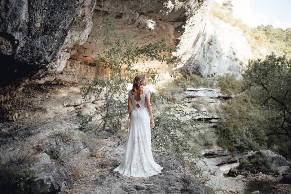 aurelie-mey-la-blogueuse-mariage-25